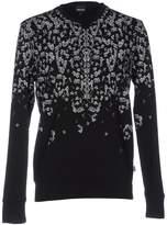 Just Cavalli Sweatshirts - Item 12015705