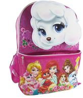 Disney Princess Palace Pets Pink Backpack - Kids