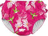 I play Hummingbird Reusable Swimsuit Diaper