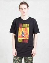 The Hundreds Rosey T-Shirt