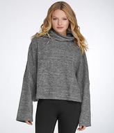 Free People Brushed Nova Hoodie
