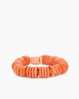 Chico's Julian Stretch Bracelet
