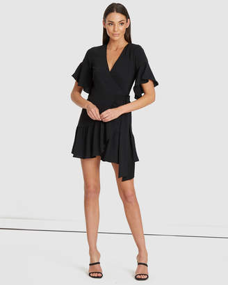 Sherri Dress
