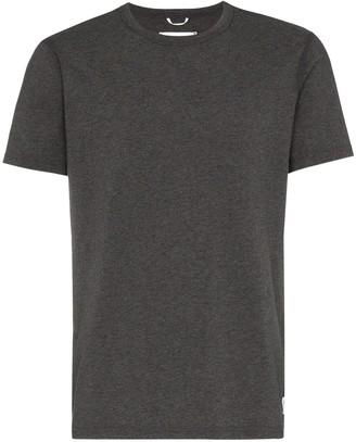 Reigning Champ Ringspun short-sleeve T-shirt