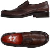 Rodolphe Menudier Moccasins