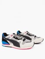 Puma Duplex Og Sneakers