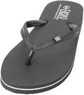 Easy USA Women's Zory Flip Flop 8130164