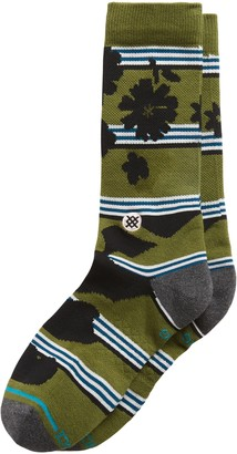 Stance | Berner Crew Sock