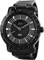 JBW Men's Men's 562 Swiss Quartz Watch