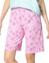 Hue Summer Punch Shorts