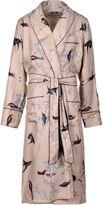 Dolce & Gabbana Robes - Item 48180955