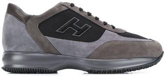 Hogan Interactive low-top sneakers