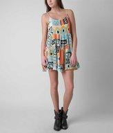 Billabong Day Dreaming Dress