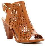 Vince Camuto Emmian Cutout Sandal
