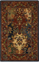 Nourison India House Hand-Made Rug