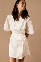 Rya Collection Graceful Robe