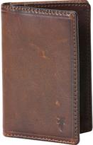 Frye Men's Logan Small Wallet