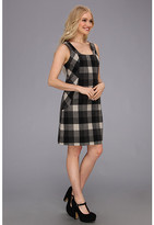 Pendleton The Portland Collection by Bearchum Shift Dress