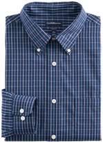 Croft & Barrow Men's Regular-Fit Wrinkle-Resistant Easy Care Dress Shirt