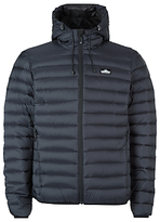 Penfield Chinook Packable Down Water-resistant Jacket, Black