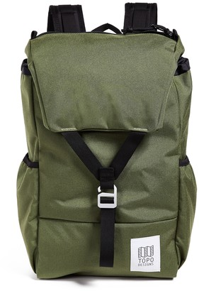 Topo Designs Y-Pack Backpack
