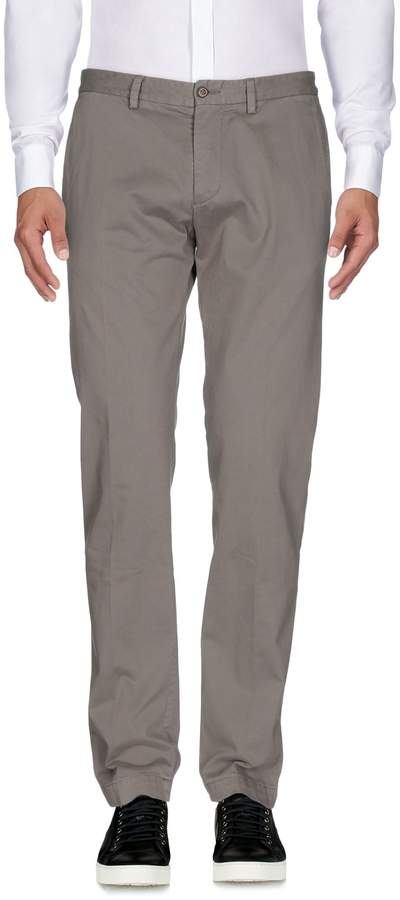 Jey Cole Man Casual pants - Item 13004110