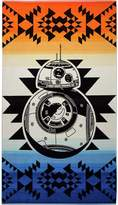 Pendleton Star Wars Beach Towel