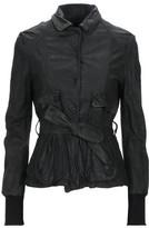 Thumbnail for your product : Giorgio Brato Jacket