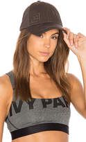 Ivy Park Distressed Cap