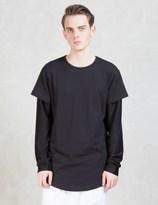 Publish Vitale L/S T-Shirt