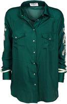 One Teaspoon San Cerena Shirt