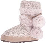 Muk Luks Women's Delanie Slipper