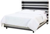 Skyline Furniture Upholstered Slipcover Headboard