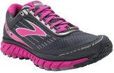 Brooks Women's Ghost 9 GTX Running Shoe