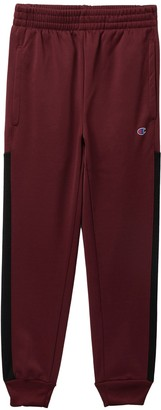 Champion Black Friday Pants (Big Boys)