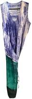 Reed Krakoff Other Silk Dresses