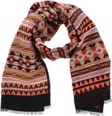 Valentino Oblong scarves - Item 46519467