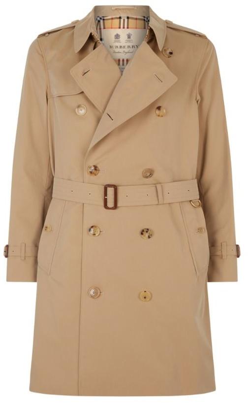 Barrage Routier Saisir Restriction, Fashion Nova Pea Coat