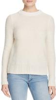 Theory Boska Frost Sweater