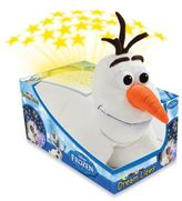 "Pillow Pets® Disney® ""Frozen"" Olaf Dream Lite"