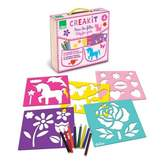 Vilac Creative Kit for girls