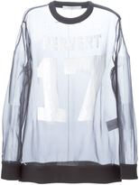 Givenchy 'Pervert 17' T-shirt