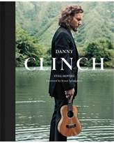Abrams Danny Clinch: Still Moving