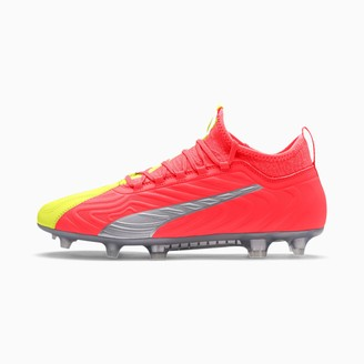 Puma ONE 20.3 OSG FG/AG Men's Soccer Cleats