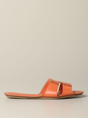Rodo Shoes Women