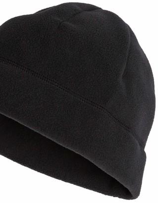 Columbia Fast Trek Fleece Hat Winter Beanie