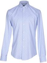 Brian Dales Shirts - Item 38655226