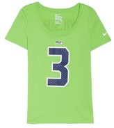 Nike Women's Player Pride Tee