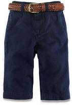 Ralph Lauren Boys 2-7 Toddler's & Little Boy's Smith Pants