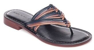 Bernardo Talia Flip Flop